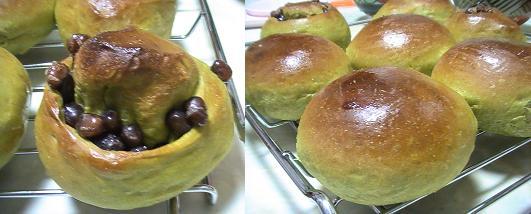 PIC_0304パン.JPG