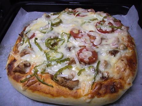 PIC_0306ピザパン.JPG